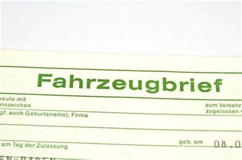 Welche Autos Sind G Nstig In Der Kfz Versicherung by Checkliste F 252 R Den Gebrauchtwagenkauf Markt De