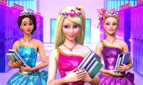 film barbie princesse français films de barbie en francais barbie gratuit des films en ligne