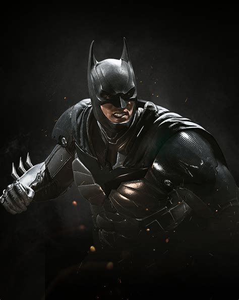 imagenes de joker injustice batman injustice batpedia fandom powered by wikia