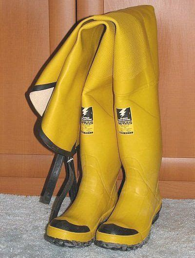 Hip Yellow yellow hip waders search chest waders