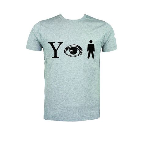 t shirt is solution y why aye t shirt by westergaard designs