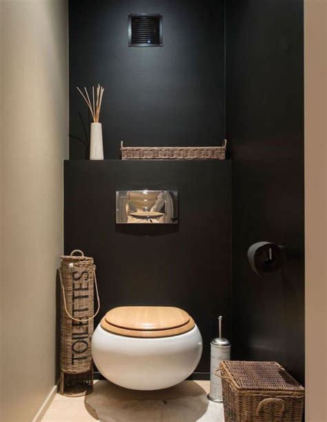 Idees Deco Wc 1001 id 233 es deco wc suspendu wc suspendu et deco wc