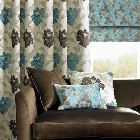 curtains and drapes melbourne curtains melbourne drapes cheltenham st kilda brighton