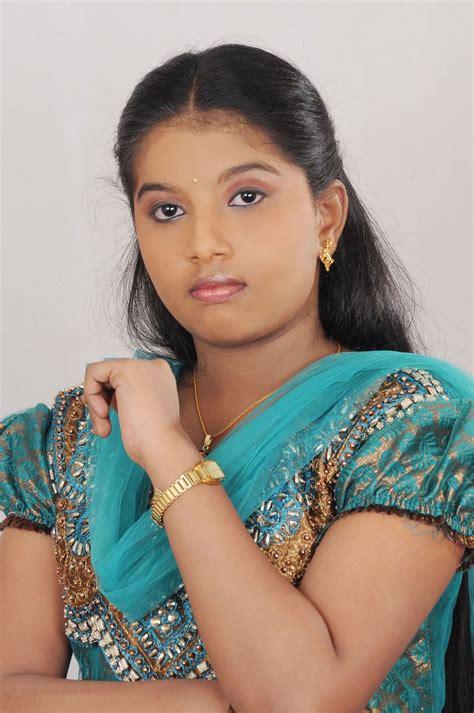 telugu new photos sania new telugu actress hyd model portfolio photos