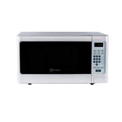 Microwave 400 Watt westinghouse microwaves cooking appliances the