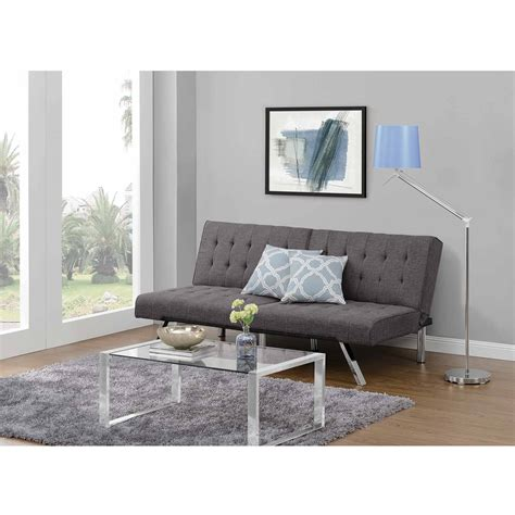 sofa bed living room sets living room futon