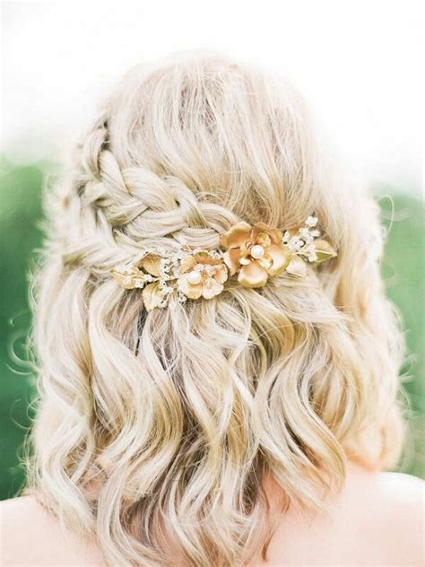 best 25 formal hairstyles ideas on formal hairstyles for hair wedding