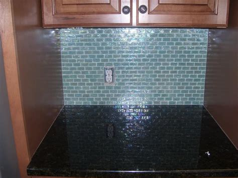 peel and stick glass mosaic tile backsplash savary homes