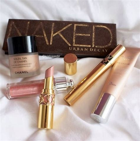 7 Make Up Items For 40 by 16 Best Images About Makeup Products On Eye