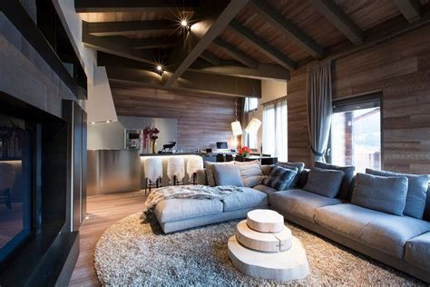 fresh modern living room ideas for apartment 68 for with modern apartment in switzerland fresh ideas and curious
