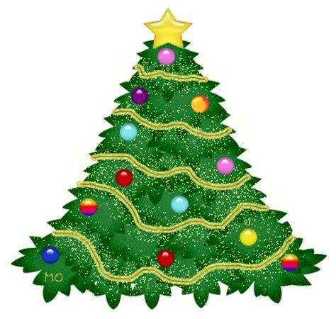 jahresfeste christbaum oder weihnachtsbaum