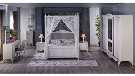 istikbal bedroom romance bedroom set istikbal furniture