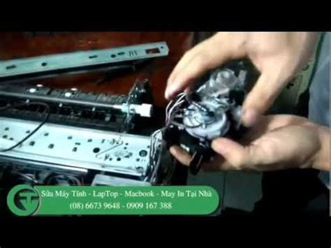 brother mfc j220 reset counter hướng dẫn reset chip mực m 225 y in brother mfc j220 youtube