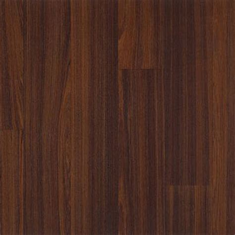 armstrong flooring bamboo 28 images all flooring