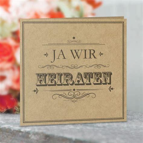 Einladungskarten Hochzeit Vintage by Einladungskarten Hochzeit Vintage Alle Guten Ideen 252 Ber