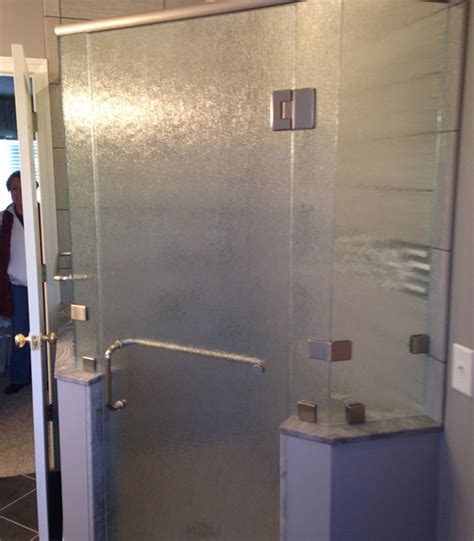 Angled Shower Door Sweep Shower Door Sweep Rona 100 Shower Stalls Rona Surprising Standard Door Handle Imag Uberhaus