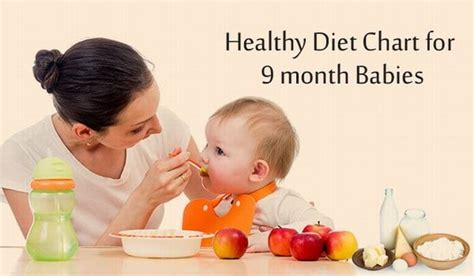 weight loss 9 month baby diet schedule for 9 month baby ketogenicdietpdf