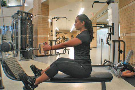 fitness  leader source