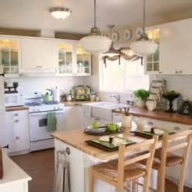 10 small kitchen island design ideas practical furniture white kitchen island design home decorating trends homedit