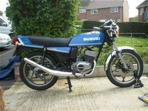 Suzuki X5 For Sale Uk Ads For Vehicles Gt Motorcycles 727 Free Classifieds