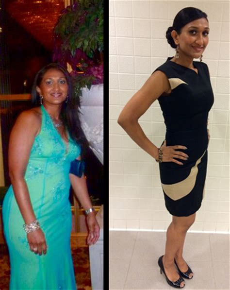 weight loss kickboxing of 2 loses 27lbs in 4 months kickboxing tsk