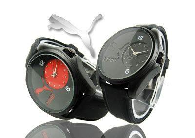 Harga Jam Tangan Bariho Quartz jual jam tangan murah dan terpercaya jam tangan