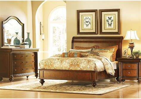 havertys bedroom furniture bedrooms mirabeau havertys furniture dream home