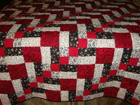 black and white quilt pattern ideas 68 best ideas about black white red quilt on pinterest