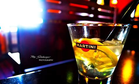 martini wallpaper martini wallpapers ifn bsnscb graphics