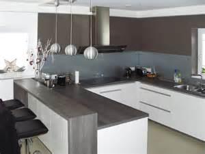 küche alno arctar hochglanz wei 223 k 252 che
