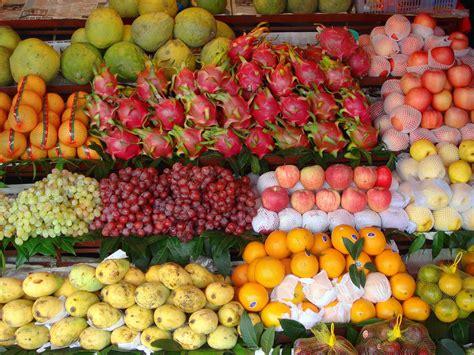 banco frutta il tuo supermarket unico unit 2 mc2 marketcool