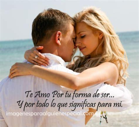 imagenes felices de parejas imagenes de parejas felices enamoradas imagenes para