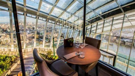 Garden Floor Plan by Darwin Brasserie At Sky Garden O 249 Boire Et Manger