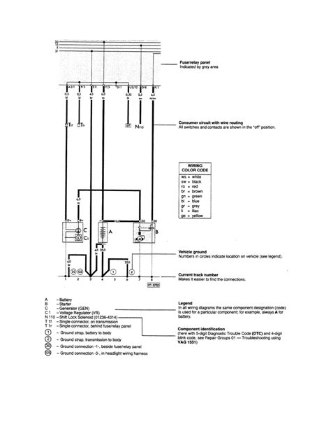 diagram as well 2005 kia amanti fuse box diagram get
