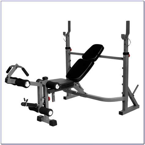 bench leg extension adjustable weight bench with leg extension wasserhahn
