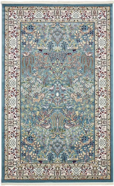 country area rug country floor carpet traditional area rug floral carpets fringe botanical rugs ebay