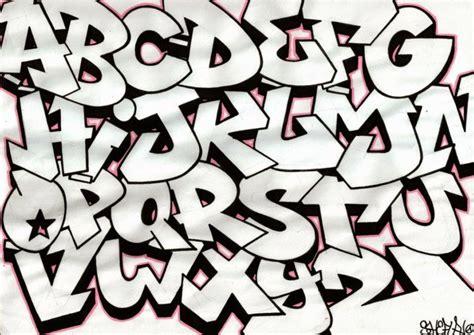 tato keren yang mudah dibuat 150 gambar grafiti tulisan huruf nama 3d keren mudah