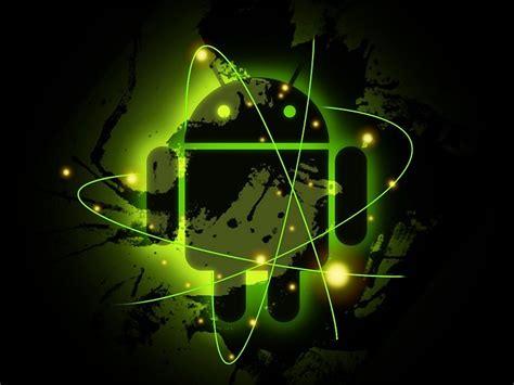 imagenes para celular android gratis fondos animados para celular android gratis fondo de