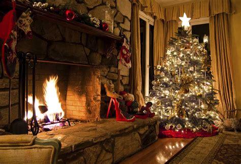 imagenes de navidad usa c 243 mo se celebra la navidad en estados unidos imujer