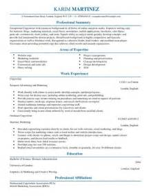 Build Manager Cover Letter by Retail Manager Cover Letter Best Resume Cover Letter