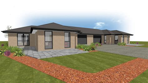 house plans and designs townhouses multi unit developments house plans and designs wellington
