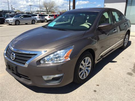 brown nissan altima 2015 2015 brown nissan altima sedans rapidcityjournal com