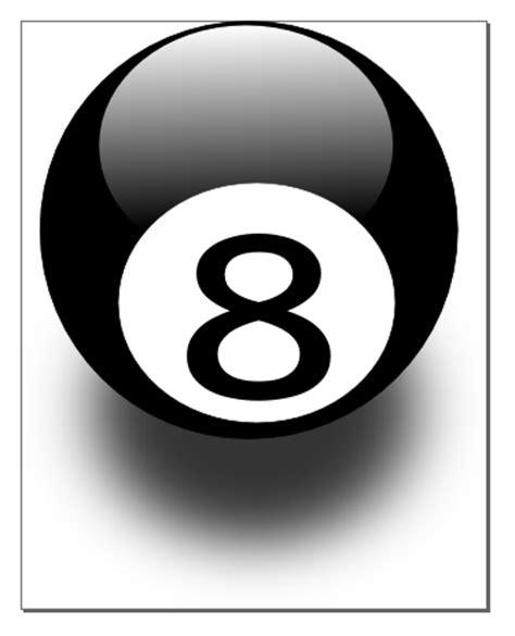 inkscape tutorial eight ball manikandan means it inkscape tutorial draw an 8 ball in