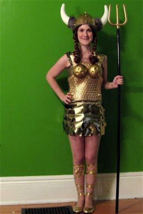 viking maude costume idea dirty  pinterest