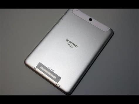 Tablet Apple Replika unboxing tablet 8 positivo mini r 233 plica mini apple
