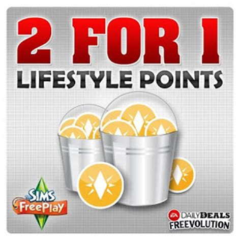 how to get free life points on sims freeplay the sims freeplay cheats the sims free play cheat