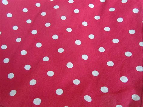 Cath Kidston 5008 Polkadot polka spots and freckle dots cath kidston haul messenger bag review
