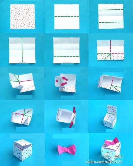 tutorial origami box love 30 best origami images on pinterest oragami origami