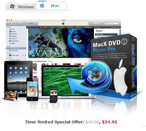 Macx Dvd Ripper Pro Giveaway - giveaway free macx video converter pro and dvd ripper 20 license keys