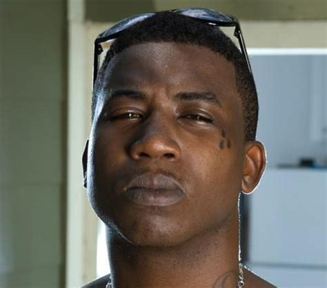 gucci mane face tattoo removed guide on how to deal with area boys aka agberos